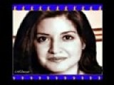 Nazia Hassan - Lekin Mera Dil