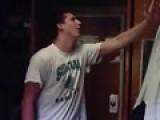 Dance Video 101