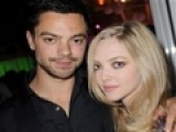 Amanda Seyfried Splits With Beau