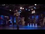 Adam Lambert Whataya Want From Me