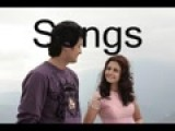 Play Songs.pk- Get Reloaded By Hearing Indian Music Video