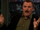 Play Tom Selleck, Part 1 Video