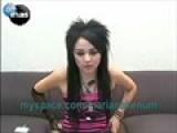 Chat Mariana Akenum Esmas.com