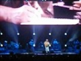 Alan Jackson Concert - A Womans Love