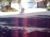 Gohst Rider
