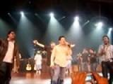 Alex Campos Y Amigos - Eres