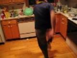 Breakdancin' Fo Dat Ass, SMASHING!!