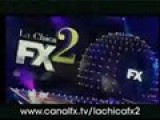Chica Fx 2 Estrena Formato