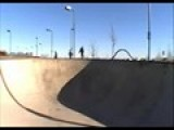 Louisville Skatepark-preview
