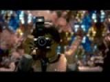 CHUCK & LARRY - DVD Trailer Deutsch