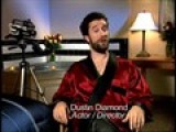 Dustin Diamond Admits To Knowing