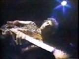 Frank Zappa Steve Vai-Stevie' S