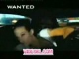 Wanted Movie - Angelina Jolie