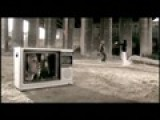 Koldproduk Eyes Open Music Video