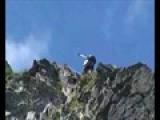 Orobie-Maurizio Agazzi-Le Comode