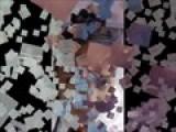 Ashanti & Dizzy Rascal Video By Me