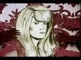 Catherine Deneuve By The Torrent