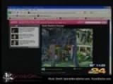 Gossip Girls TV: Eva Longoria, Heidi