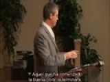 Paul Washer, Las 10 Acusaciones
