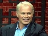 Desperate Neal McDonough