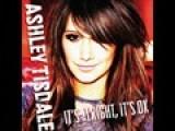 Ashley Tisdale- It' S Alright, It' S