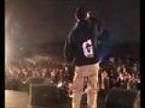 Lotfi DK Live In Algiers