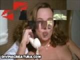Laura Antonelli - Kiss Me... Baby