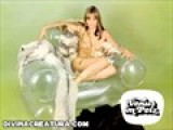 Laura Antonelli - Venus In Furs