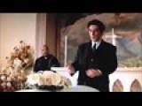 Al Pacino' S Speech To The Vancouver