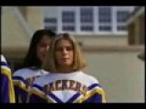 Nicole Eggert - Just One Of The Girls
