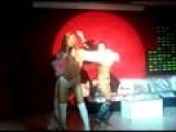 Maurizia Paradiso Live In Cagliari