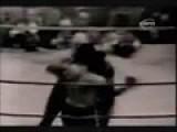 Sugar Ray Robinson Vs Rocky Graziano