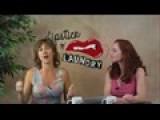 LipsticknLaundry Does MORE Hollywood