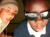 Naija Boys !!!!