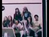 Chat En Esmas Con El Grupo Play