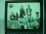Grupo Play Esmas