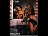 Yung Bala - Melissa Ford