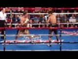 HBO Boxing: Amir Khan Vs. Paulie
