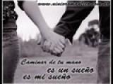 Zmoky - Adios Amor