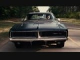&#39 Drive Angry 3D&#39 Short Teaser