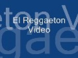 EDDIE AND CARLOS REGGEATON VIDEO-WW