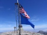 Mt. Charleston Summit 070107