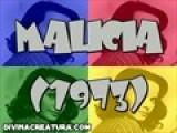 Laura Antonelli: Malizia Malicious