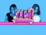 MySpaceTV Kari Sweets - NN Lover By