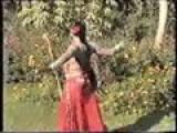 Desi Mujra, Sexy Mujra, Punjabi