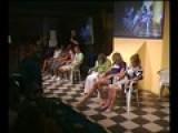 Jason Simons Hypnosis Show Kavos 07