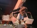 One Night Stand 2007: John Cena Vs