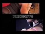 Flow TV - Flowlicious - Buffie The Body