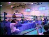 Dave Patera W Dawn Marie Vs