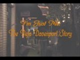 The Deja Davenport Story